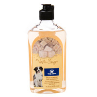 Top Paw™ Vanilla Sugar Multi-Purpose Dog Shampoo | Shampoo & Conditioner | PetSmart