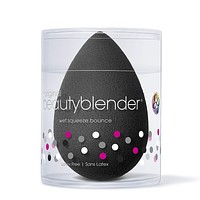 Beauty Blender black