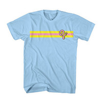 Odd Future Official Store | OF DONUT STRIPE TEE