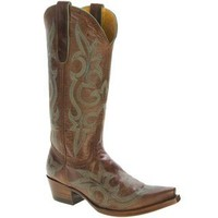 Old Gringo Women's Diego Western Boot | Infinity Shoes