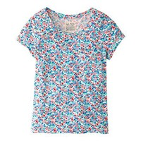 The Chartwell Tee   Jack Wills