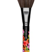 MAC Fruity Juicy 126 Split Fiber Large Face Brush | Nordstrom