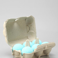 Level Naturals Bath Bomb Set - Urban Outfitters