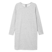 Lena dress | Archive | Monki.com