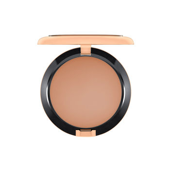 Bronzing Powder / Vibe Tribe | MAC Cosmetics - Official Site