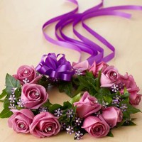 """""""One Less Lonely Girl"""" by Justin Bieber 