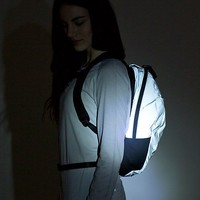 Run From Work Backpack *Reflective
