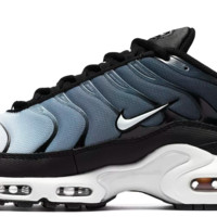 BC SPBEST Nike Air Max TN Gradient Blue