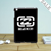 Billabong Logo Surfing Clothing iPad Mini 2 Case