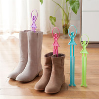 Girl Ballet Scalable Tree Shoes Table Shoe Rack Long Boots Stays Folder QUALITY FIRST 10IT