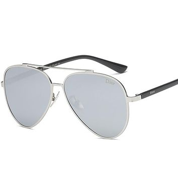 Dior Men Fashion Shades Eyeglasses Glasses Sunglasses
