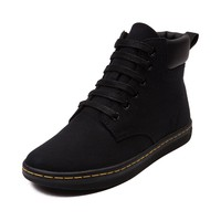 Womens Dr. Martens Maelly Boot
