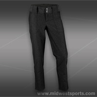 JoFit Manhattan Beach Cropped Pant