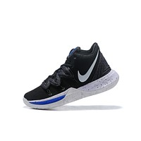 NIKE  Kyrie 5 Taco PE Basketball shoes