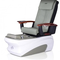 NS128 Spa Pedicure Chair