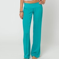 O'Neill TIDE PANTS from Official US O'Neill Store