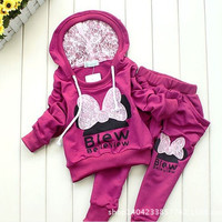 Kids Boys Girls Baby Clothing Products For Children = 4445694340