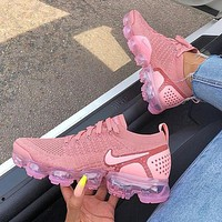 Nike Air Vapormax Flyknit 2.0 Sneakers Sport Shoes