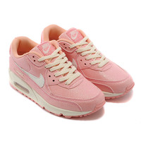 air max 90 Places to go Running Shoes