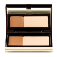 The Creamy Glow Duo, Candlelight/Sculpting - Kevyn Aucoin