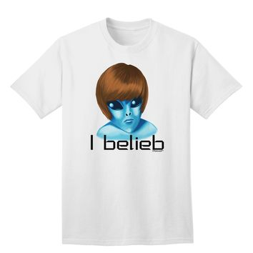 TooLoud Double Ininifty Galaxy Muscle Shirt