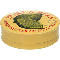 Burt's Bees Lemon Butter Cuticle Cream Ulta.com - Cosmetics, Fragrance, Salon and Beauty Gifts