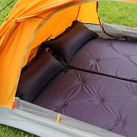 Automatic Inflatable Sleeping Mat