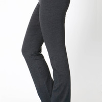 Yoga Pants - Clearance