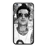Austin Calile Of Mice And Men iPhone 6 Plus Case