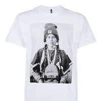 New Love Club 'Skater' T-Shirt* - Branded T-shirts and Vests - Men's T-Shirts & Vests  - Clothing