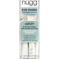 NUGG Eye Masks
