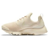Nike Women's Presto Fly Shoes   DICK'S Sporting Goods