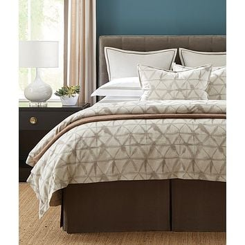 Ludlow Linen Bedding by Legacy Home