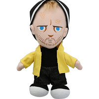 "Breaking Bad Jesse 8"" Plush 