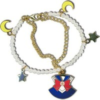Sailor Moon Sailor Moon Costume Bracelet