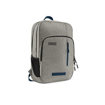 Timbuk2 Uptown Laptop Travel-Friendly Backpack Midway