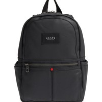 STATE Bags Mini Kane - Greenpoint Backpack   Nordstrom