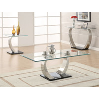 Coaster End Table 701237