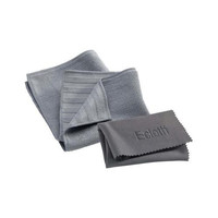 E-cloth Stainless Steel Cleaning Cloth - 2 Pack  10% Off Auto renew