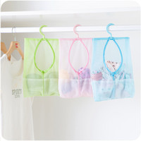 Bathroom Creative Storage Bags = 4877872516