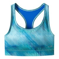 C9 by Champion® Women's Reversible Compression Racer Bra - Assorted Colors