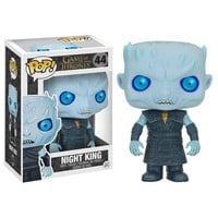 Game of Thrones Night King Pop! Vinyl Figure