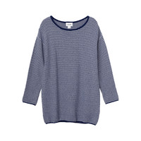 Pirjo knit | Knits | Monki.com