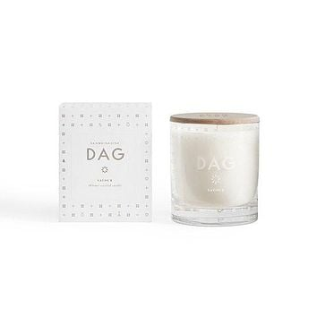 DAG SCENTED CANDLE (DAY)