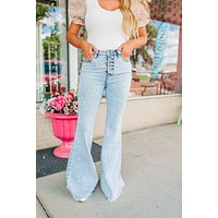 The Valarie Bell Bottoms