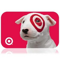 Iconic Puppy GiftCard