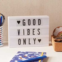 Apartment: Art + Room Décor   Urban Outfitters