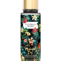 Wild Flora Fragrance Mist - Victoria's Secret