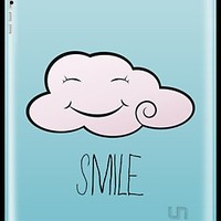 Smile by Psocy