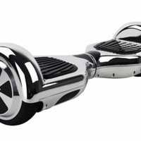 Free Gift with Premium Hoverboard Scooter